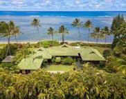 3630 ANINI RD, Kauai image