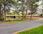 2255 Cherryville Circle, Greenwood Village image