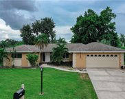 1358 Oaklawn  Court, Fort Myers image