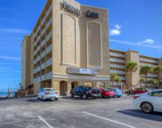 3501 S Atlantic Avenue Unit 7260, Daytona Beach Shores image