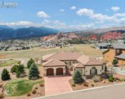 2912 Cathedral Park View, Colorado Springs image