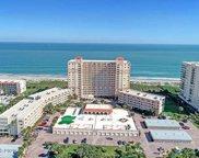 830 N Atlantic Unit #B204, Cocoa Beach image