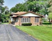406 N Wilmette Avenue, Westmont image