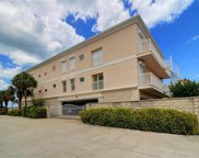 1900 Beach Trail Unit 4, Indian Rocks Beach image