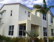 1448 NW 49th Lane, Boca Raton image