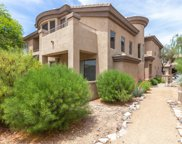 16420 N Thompson Peak Parkway Unit #1104, Scottsdale image
