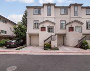 236 Russo Commons Dr, San Jose image
