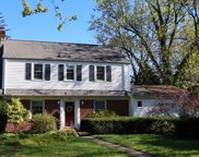 1345 Old Boalsburg Road, State College image