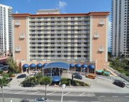 19201 Collins Ave Unit #230, Sunny Isles Beach image