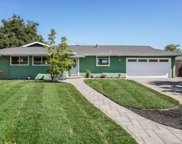 1043 Longfellow Ave, Campbell image