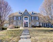 22015 Auction Barn   Drive, Ashburn image