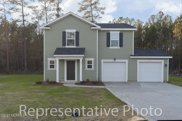 205 New Home Place Unit #Lot 36, Holly Ridge image