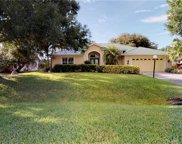 6554 Kestrel CIR, Fort Myers image