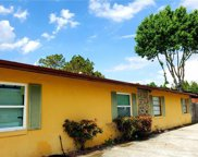 4111 Flying Fortress Avenue, Kissimmee image