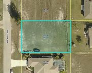 2205 NW 43rd AVE, Cape Coral image