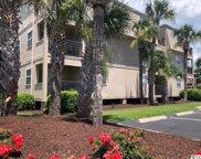 1582 S Waccamaw Dr. Unit 4, Garden City Beach image