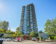 651 Nootka Way Unit 2609, Port Moody image
