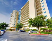 28250 Canal Road Unit 502, Orange Beach image