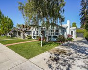 Mcdaniel Ave, San Jose image
