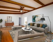 8538 Woodview Road, Pinson image