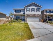 12615 East 104th Place, Commerce City image
