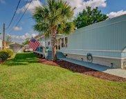 414 Goldsboro Avenue, Carolina Beach image