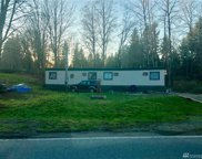 17120 Snohomish Ave, Snohomish image