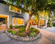 5000     Emerald Avenue, La Verne image