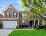406 Laurel Hills Dr, Mount Juliet image