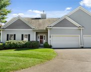 175 Ferry  Road Unit 7, Old Saybrook image