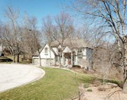 8138 Nw Spruce Court, Parkville image