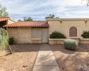 9020 W Highland Avenue Unit #118, Phoenix image