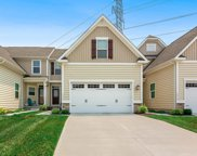 3309 Crescent Falls  Way, Deerfield Twp. image