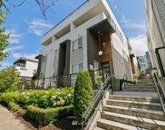 2218 Franklin Avenue E Unit #B, Seattle image