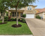 14512 Broadwinged Hawk Dr, Austin image