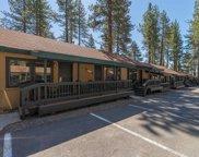 6943 North Lake Boulevard Unit 44, Tahoe Vista image