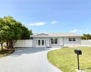 3401 Nw 68th Ct, Fort Lauderdale image