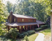 4750 Country Boy Lane, Clemmons image