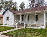 709 Meeker Street, Fort Morgan image