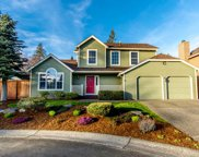 2301 134th St SE, Mill Creek image