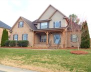 6650 Ridge Run Court, Clemmons image