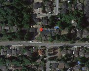 20563 46a Avenue, Langley image