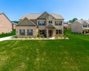 629 Lockerbie Terrace, Mcdonough image