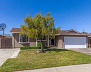 5069 Corbin Ave, San Jose image
