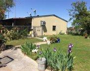 8249 Prairie Chapel Road, Crandall image