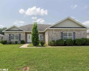 27401A Meade Trail, Loxley image