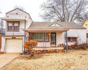 2309 NW 30th Street, Oklahoma City image