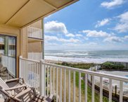 1866 New River Inlet Road Unit #3213, North Topsail Beach image