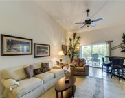 22731 Sandy Bay Dr Unit 204, Estero image