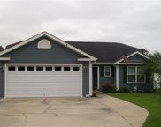 219 Kestrel Ct., Myrtle Beach image